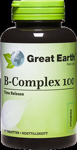 b-complex_100-1612