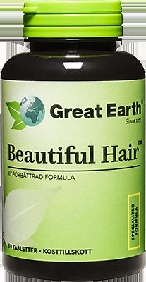 beatiful_hair-2246
