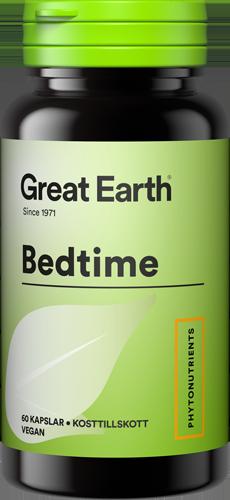 bedtime_plano