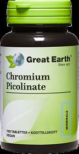 chromium_picolinate-1628