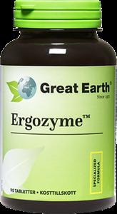 ergozyme-1519