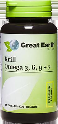 krill_omega_3,6,9_7-1625