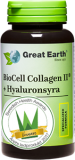 biocell_collagen_II-1625_emblem