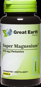 super_magnesium_gurkmeja_375-1625