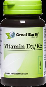 vitamin_d3-k2-1645