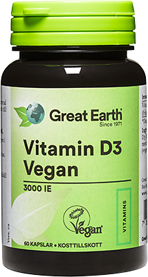vitamin_d3_vegan-4891